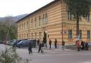 Sud privremeno zabranio štrajk prosvjetara u SBK!