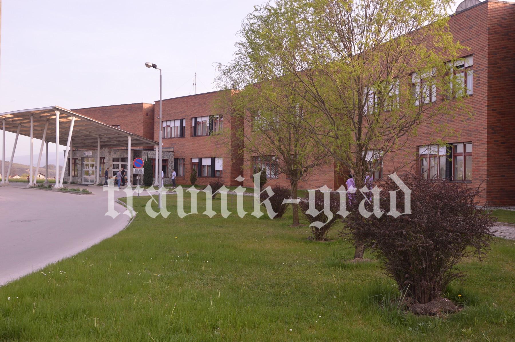 bolnica_nova_bila