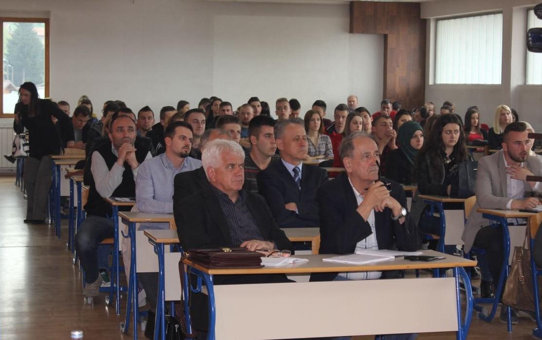 iut_prezentacija2