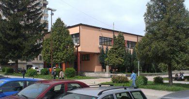 Za ubistvo u Višnjevu Mehmed Sažić osuđen na devet godina i tri mjeseca zatvora
