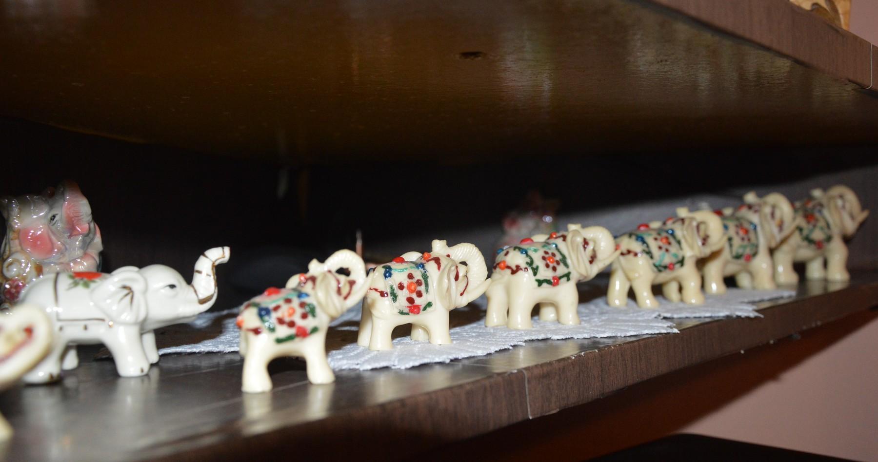 kolekcija_slonovi2