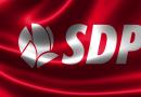 KO SDP SBK: Zajedno za prava  rudara i radničke klase u cijeloj Bosni i Hercegovini!