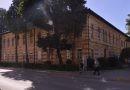 Počinje kolektivni godišnji odmor za pravosudne institucije u SBK