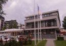 Općina Travnik objavila Konkurs za dodjelu stipendija studentima i učenicima