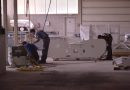 GS Tvornica mašina Travnik traži operatere na CNC glodalici