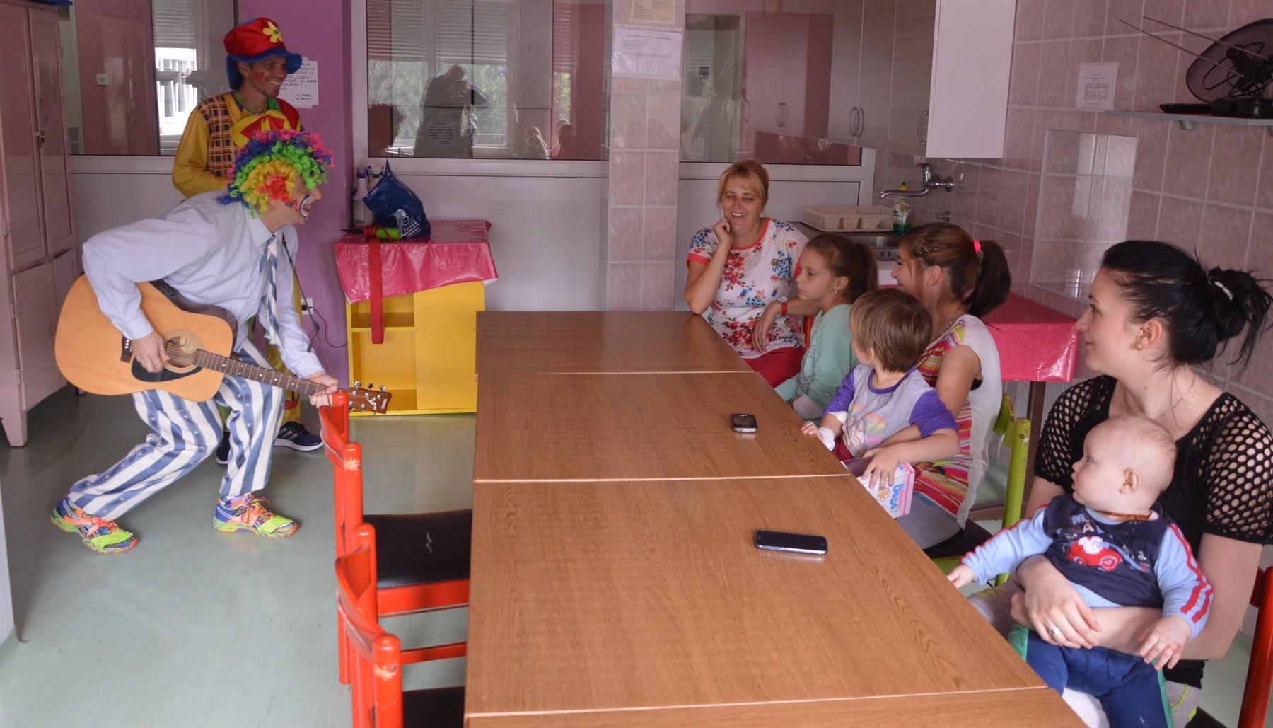donacija_pedijatrija_travnik2
