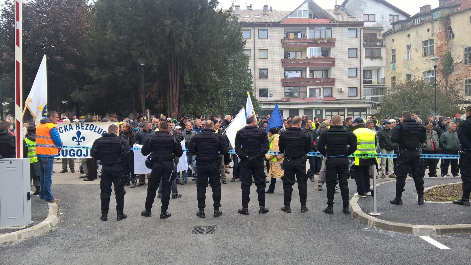 depobilisani_protest1