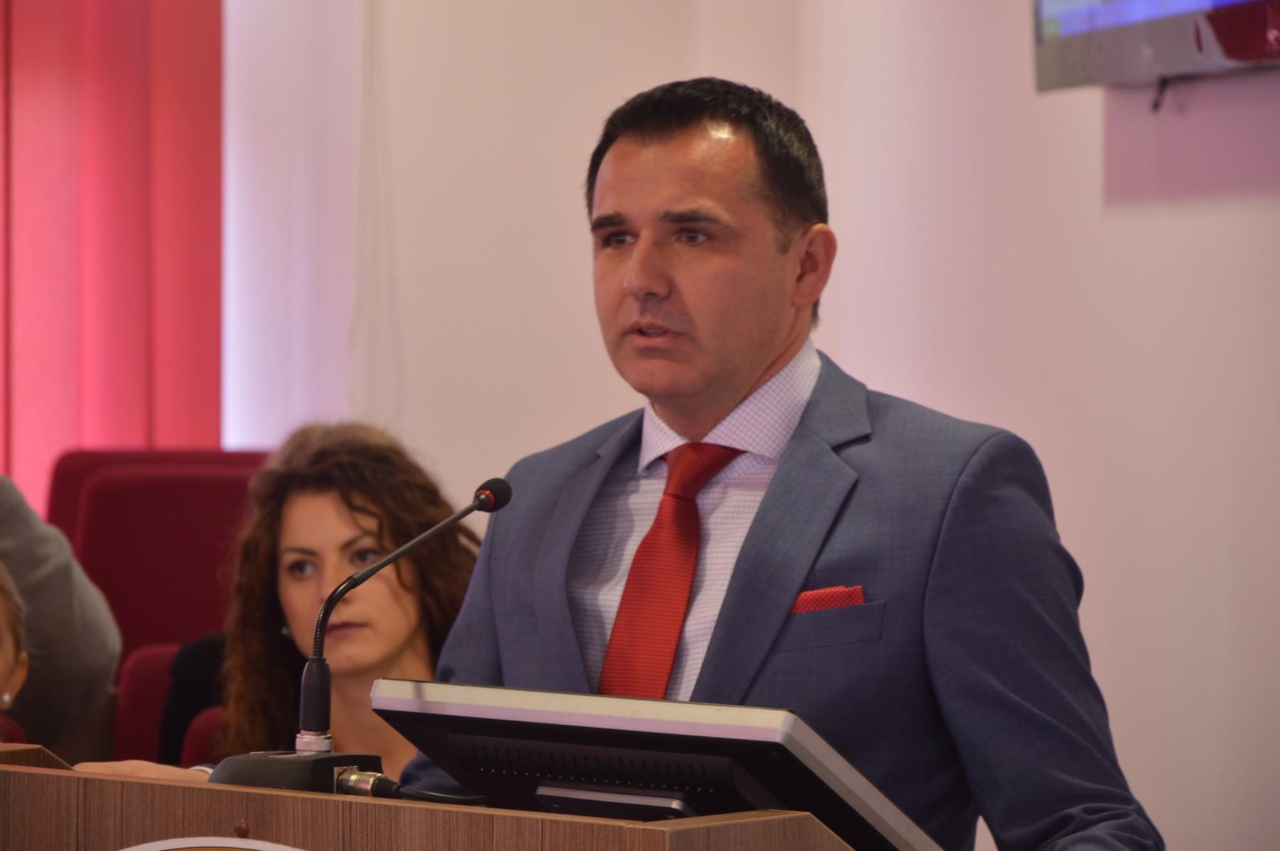 nihad_selimovic