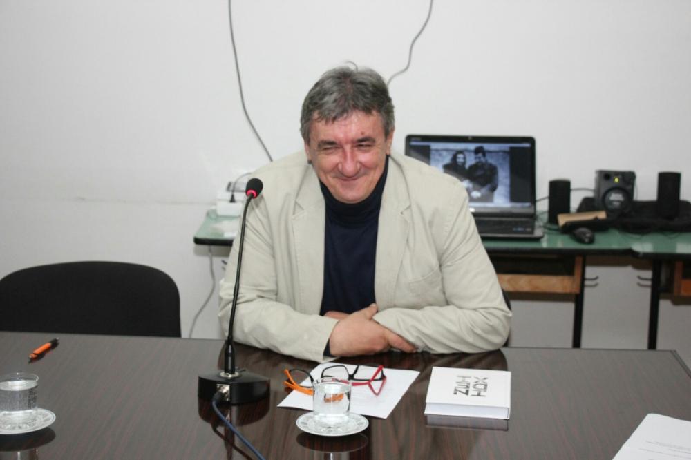 indexi-promocija-knjige-autor-josip-dujmovic