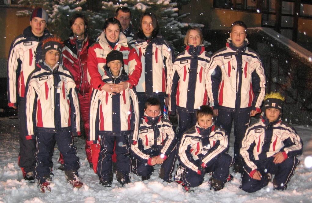 ski-kluba-karaula