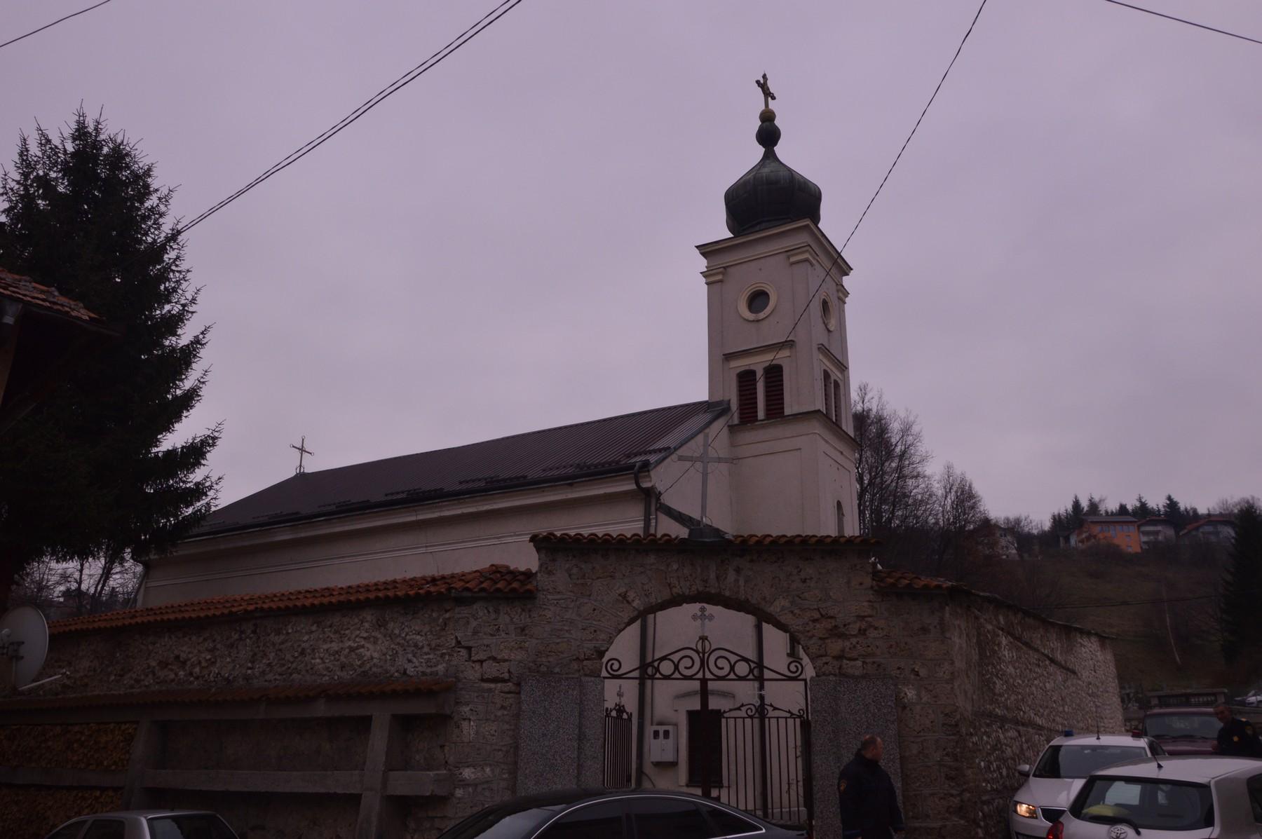 pravoslavna_crkva_travnik