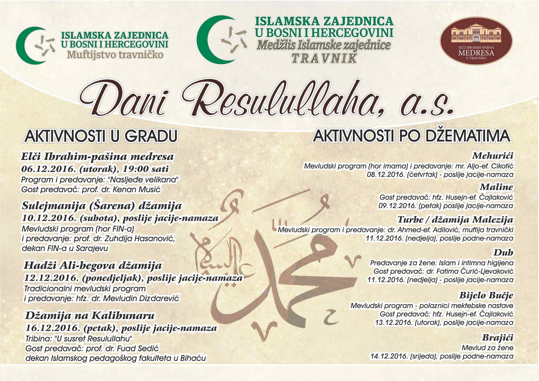 dani_resulullaha_program