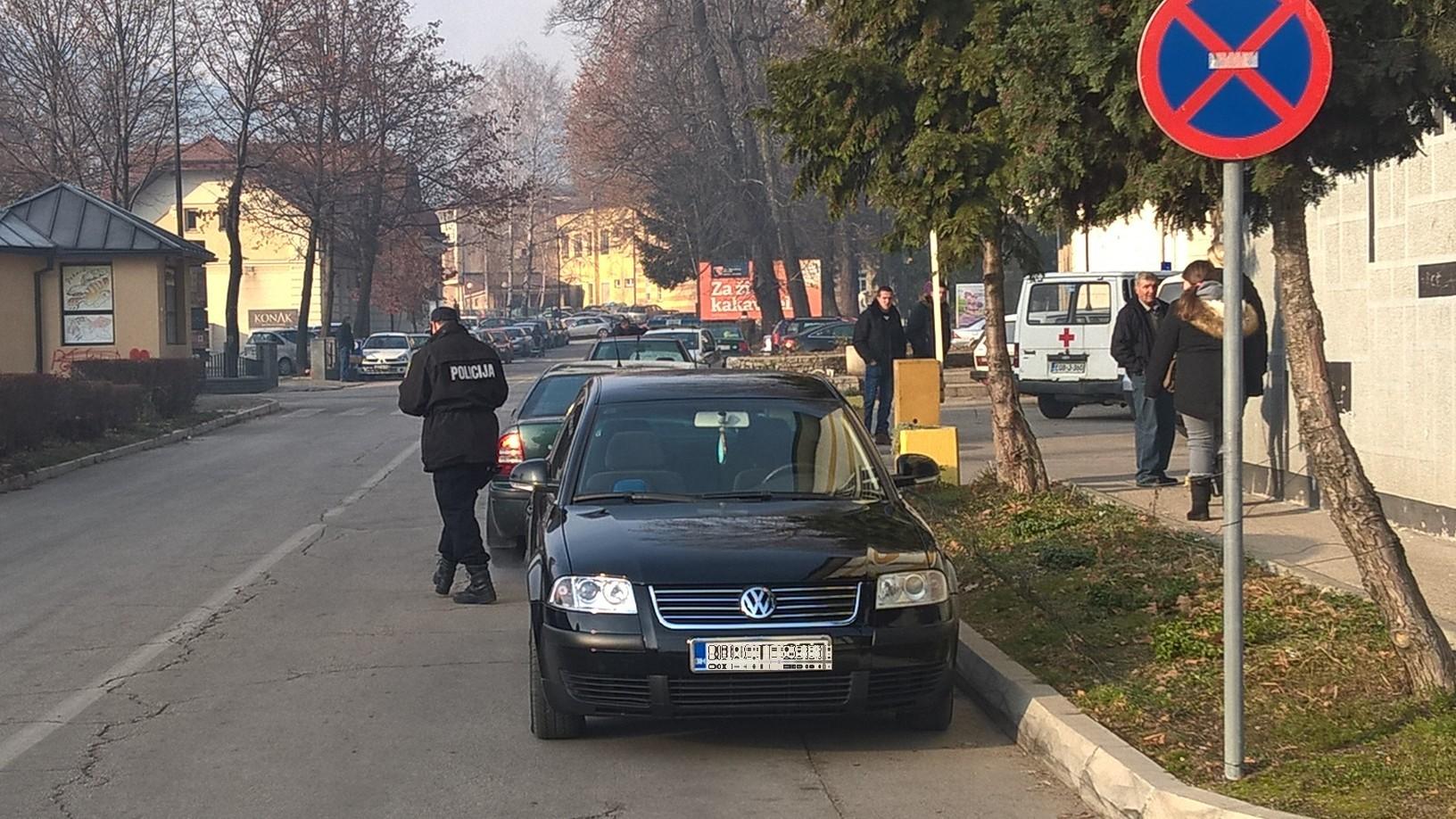 policija_kontrola1