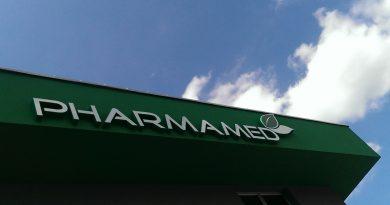 Najveća farmaceutska kompanija u BiH Bosnalijek postao suvlasnik Pharmameda