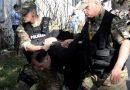 Potvrđena optužnica za trostruko ubistvo u Sokolini kod Donjeg Vakufa