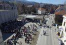 Općina Travnik izabrana za učešće u ReLOaD projektu