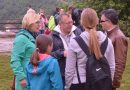 Partnerstvo Lajciga i Travnika pokrenuli su građani i udruženja!