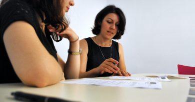 Potpisani ugovori o finansiranju projekata