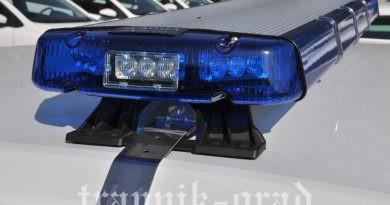 U Bugojnu pronađeno tijelo nepoznatog muškarca, policija na terenu