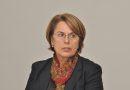 Snježana Köpruner: Reforma školstva je hitno potrebna!