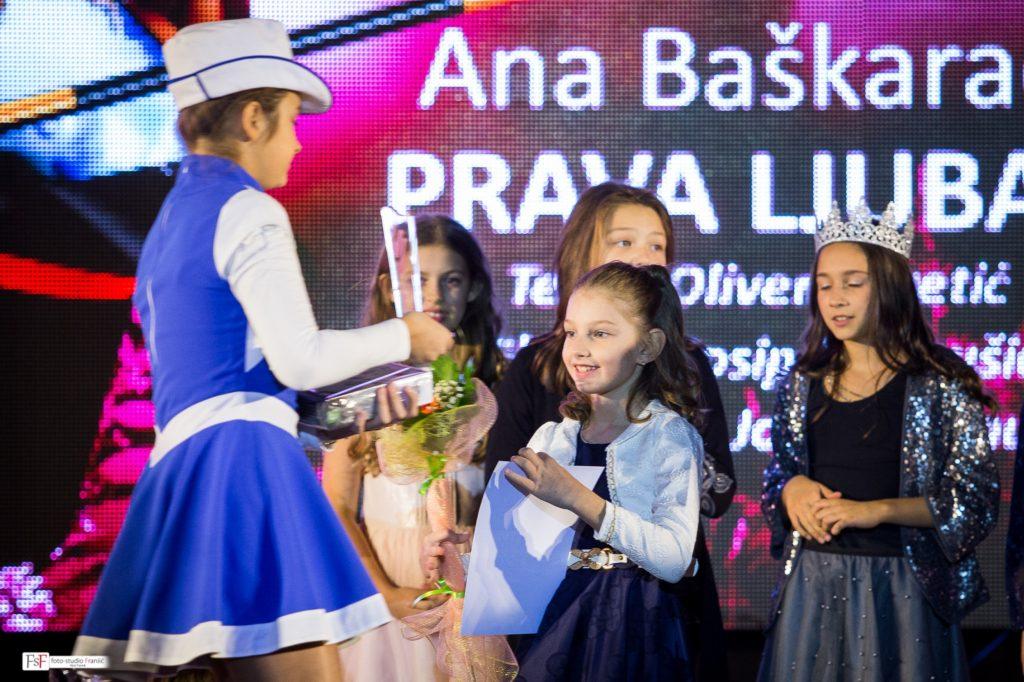 "U Novom Travniku održan 13. festival ""Dok teče Lašva"""