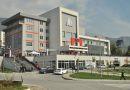 Počeo upis na sva tri ciklusa studija na Internacionalnom univerzitetu Travnik