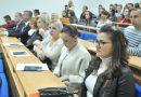 """Na Sveučilištu """"VITEZ"""" uskoro prvi Studentski kulturni centar u Travniku"""