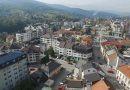 Javni poziv za učešće u programu obilježavanja Dana općine Travnik u 2020. godini