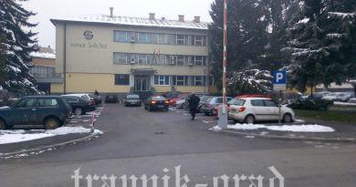 Generalni sekretar OSCE-a Thomas Greminger tokom posjete BiH boravit će i u SBK