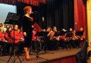 """HKC Nova Bila priredio tradicionalni  koncert """"Božić u Travniku"""""""