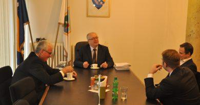 Prevent grupa i Hastor fondacija najavili nova zapošljavanja u SBK