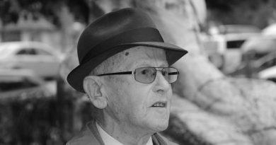 Preminuo Abdulah Avdo Maglić