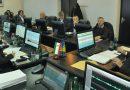 Salki Selmanu odobrena još jedna mini hidroelektrana