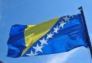 Obilježavanje  Dana državnosti Bosne i Hercegovine