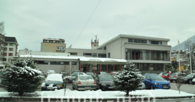 Općina Travnik objavila  oglas za prijem pripravnika u radni odnos na određeno vrijeme