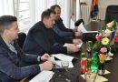 Općina Travnik podržala projekte u tri  bolnice sa 100.000 KM
