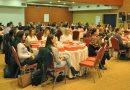 U Vitezu počela specijalistička obuka za nastavnike iz četiri kantona