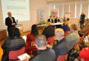 SCU: Značaj organske proizvodnje u razvoju ruralnih područja