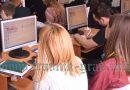 Međunarodni dan djevojaka u informaciono-komunikacionim tehnologijama (IKT)- Online takmičenje za IT GIRLS