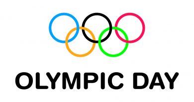 Olympic day 2018 u Travniku