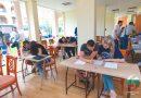 Studenti Saobraćajnog fakulteta Travnik osvojili prvo mjesto na ovogodišnjoj Saobraćijadi