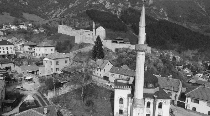 Obilježavanje 3. juna, datuma prvog spomena grada Travnika u pisanim izvorima