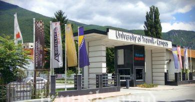 Travnik uskoro u matematičkom olimpijskom duhu