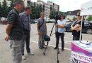 Promocija javnog zdravlja i prava građana u Travniku