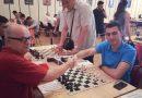 "Počeo je šahovski turnir ""Travnik Open 2018"""