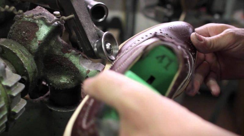 Potrebno više radnika u proizvodnji obuće