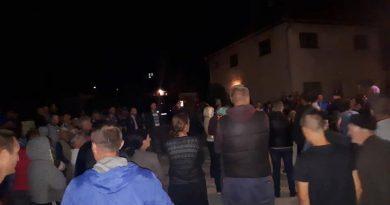 Stranka za BiH predstavila kandidate u Malinama i Radojčićima