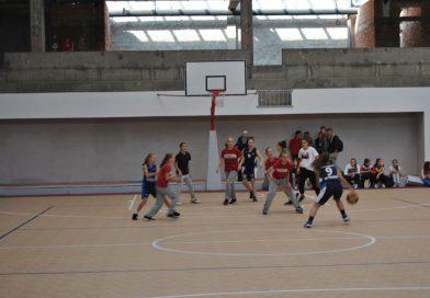 """Održan Dan sporta u Općini Travnik """" Izaberi svoj sport """""""