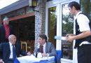 HDZ-ovi kadrovi Komšića proglasili nepoželjnim u srednjoj Bosni