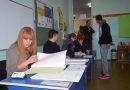 Na području općine Travnik na dan izbora bit će otvoreno 76 biračkih mjesta